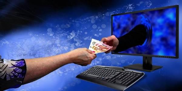 banque en ligne --