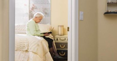 locataires retraités