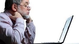 retraites régime unique
