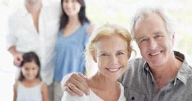 retraite avec l'immobilier : Préparer la retraite