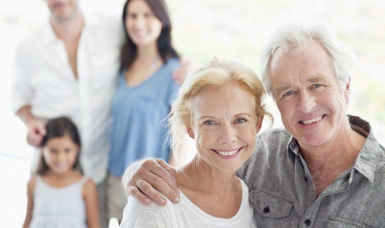 Préparer la retraite