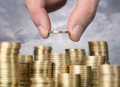 Tirer des revenus complémentaires de son patrimoine