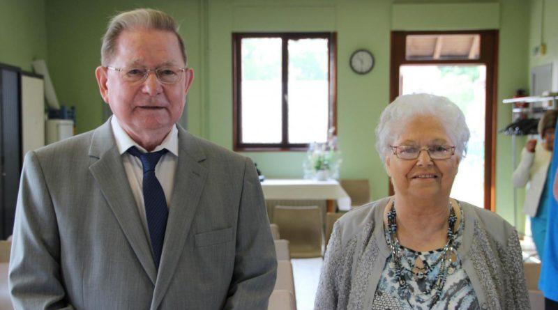assurance-vie senior investir après les soixante