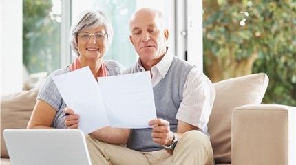 préparer sa retraite comment