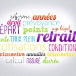retraite complémentaire