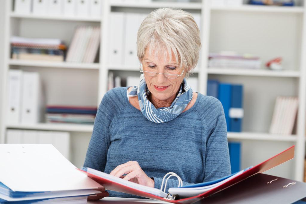 retraite complémentaire comment faire