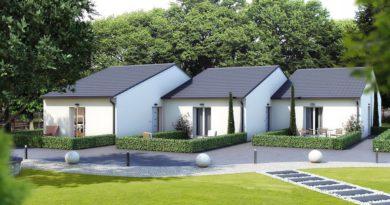 investir dans une résidence senior image