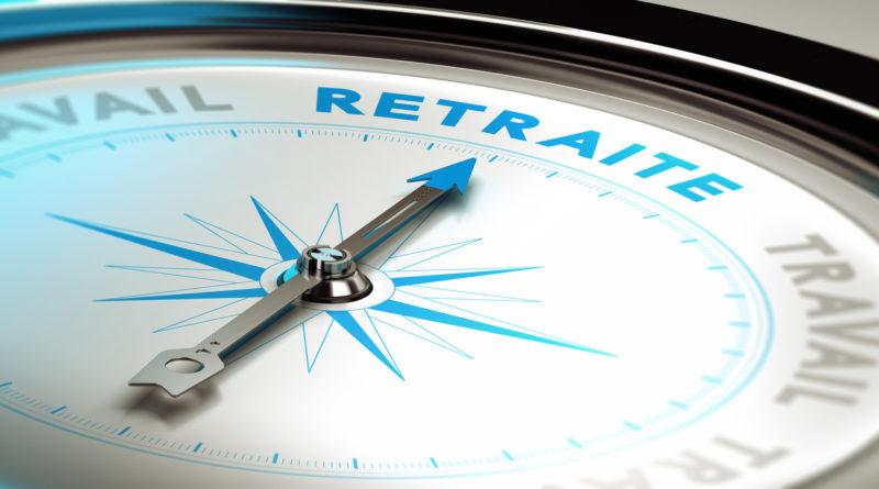 Préparer sa retraite avec une assurance-vie image