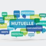 mutuelle santé d'entreprise obligatoire image