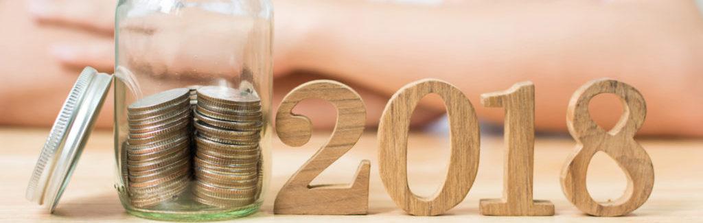 épargne retraite collective laissent la possibilité de se constituer un revenu complémentaire