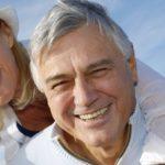 seniors investissent dans des SCPI image