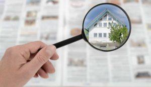 société de gestion de portefeuille immobilier