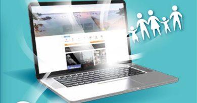 initiation à l'informatique en ligne image