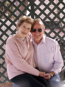 Troubles de libido chez les seniors causes et traitements