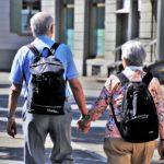libido seniors