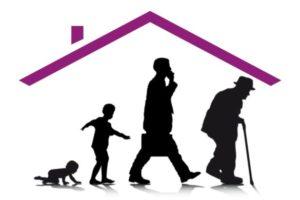 Assurance retraite- image 1