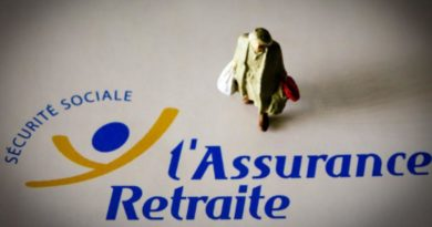 Assurance retraite- image