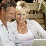 Epargne retraite - image