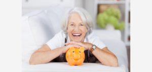 aides financières pour vivre dans un foyer-logement