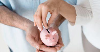 contrats d'épargne retraite - image