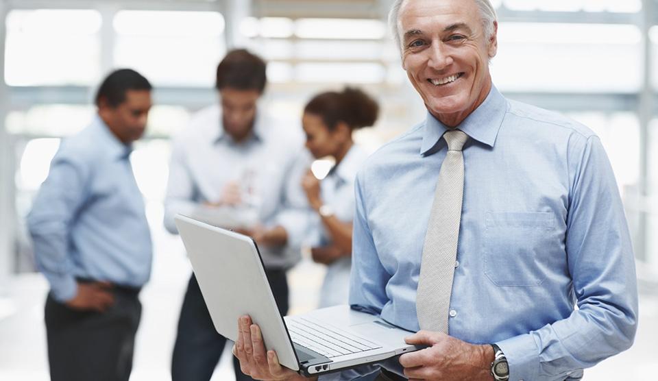 stéréotypes relatifs au travail des seniors-image