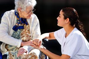 mutuelle pour senior - image