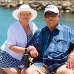 assurance vie senior - image