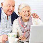 Meilleure assurance décès - image
