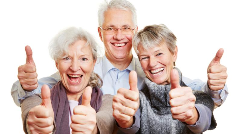 Partir plus tôt à la retraite - image