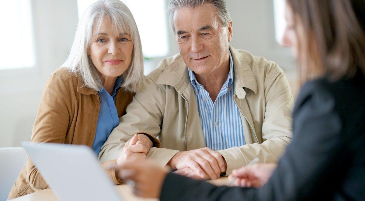 dénouement du contrat assurance vie - image