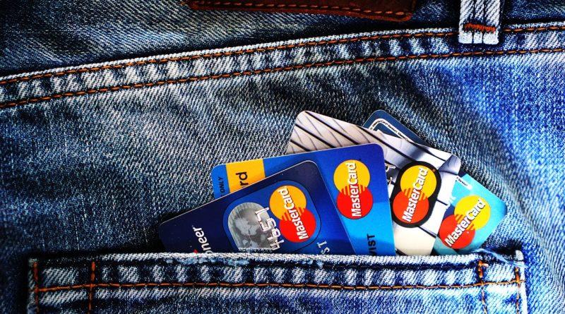 banque en ligne seniors