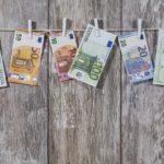 banque pour seniors épargne