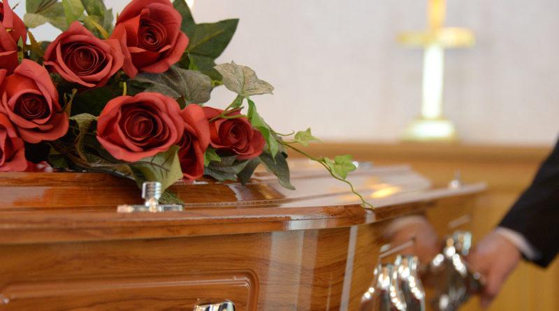 assurance obsèques - image