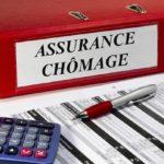 Assurance-chômage - image
