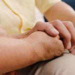 assurance vie des seniors - image