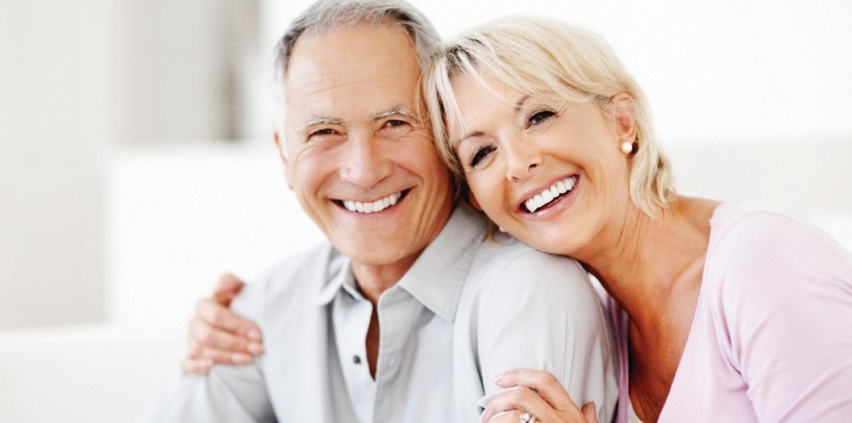 dangers du quotidien chez les seniors - image