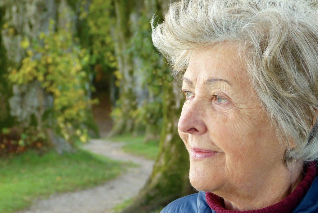 Réforme retraite un bonus-malus pour repousser l'âge de départ à 64 ans