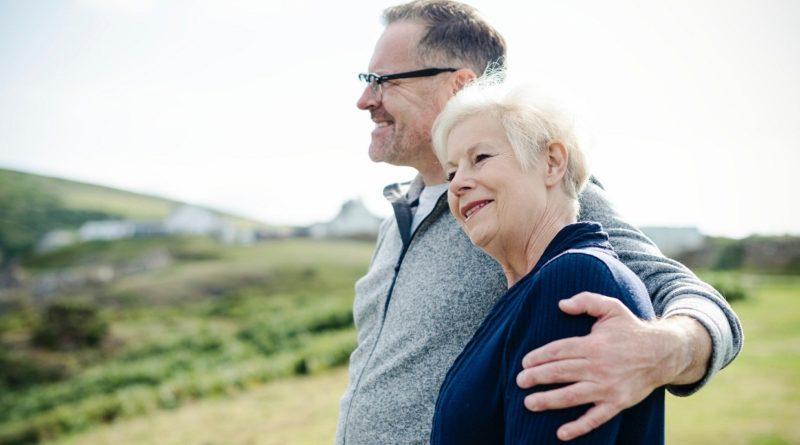 Seniors Vivre sa retraite ailleurs qu'en France - image