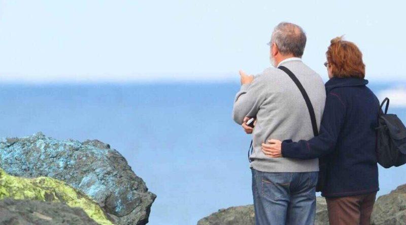 Bonus de pension des seniors - image