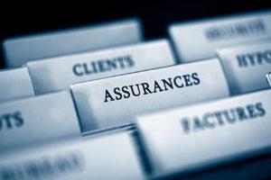 tarifs assurances seniors - image