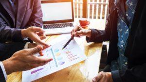 """Scpi en ligne, bonne stratégie d""""investissement - image"""
