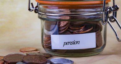 Réforme retraite un bonus-malus pour repousser l'âge de départ à 64 ans - image