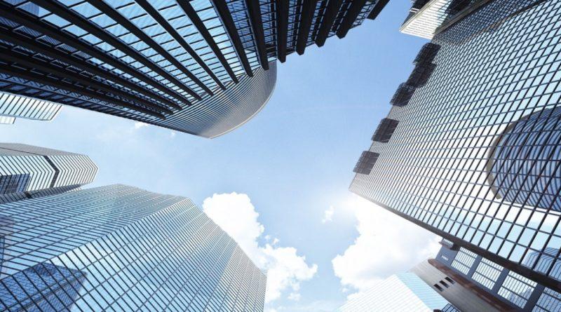 investissement en immobilier direct ou via la Scpi - imageimmobilier direct ou SCPI - image