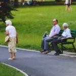 Assurances seniors - image