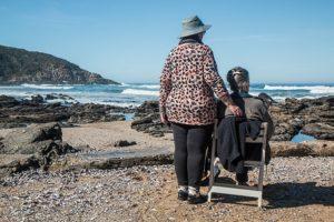 Seniors : de quelle manière s'en occuper?