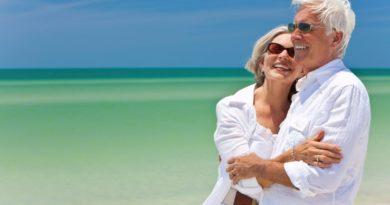 Voyage seniors - image