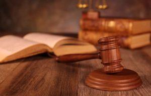 Zoom sur les différentes formules de protection juridique - image