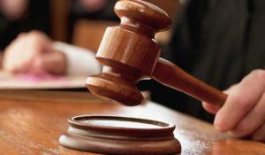 Les bonnes raisons de souscrire une assurance protection juridique - image