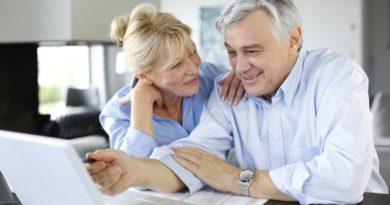 Pension de réversion et cumul retraite - image