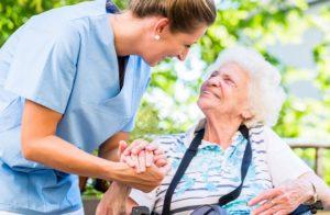 la retraite substituée à une pension d'invalidité - image